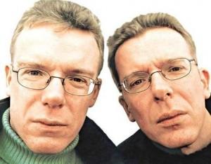 proclaimers